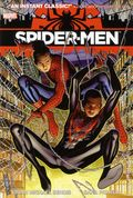Spider-Men HC (2012 Marvel) 1-1ST