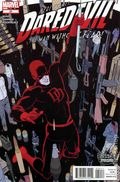 Daredevil (2011 3rd Series) 20