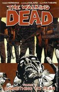 Walking Dead TPB (2004-Present Image) 17-1ST