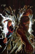 Bionic Man (2011 Dynamite) 14C