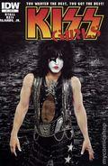 Kiss (2012 IDW) 6RI