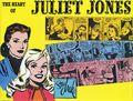 Heart of Juliet Jones TPB (1986-1988 Arcadia) 1-1ST