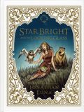 Star Bright and the Looking Glass HC (2012 Image) 1-1ST