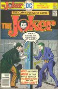 Joker (1975) Mark Jewelers 6MJ