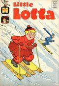 Little Lotta (1955 1st Series) 35