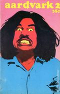 Aardvark Papers (1971) 2