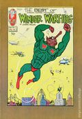 Best of Wonder Wart-Hog (1973) 1-1ST