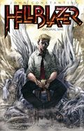 Hellblazer TPB (2011-Present DC/Vertigo New Edition) John Constantine 1-REP
