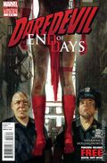 Daredevil End of Days (2012) 3A