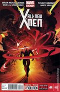 All New X-Men (2012) 3A