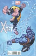 All New X-Men (2012) 3B
