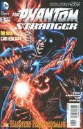 Phantom Stranger (2012 DC) 3B