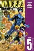 Invincible HC (2005- Ultimate Collection) 5-REP