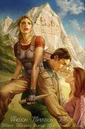 Buffy the Vampire Slayer HC (2012-2013 Season 8) Deluxe Edition 3-1ST