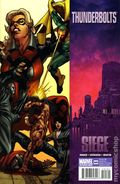 Thunderbolts (1997 Marvel) 141B