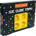 Pac Man Ice Cube Tray (2012) ITEM#1