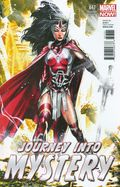 Journey into Mystery (2011 3rd Series) 647B