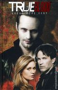 True Blood HC (2011 IDW) 4-1ST