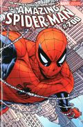 Amazing Spider-Man (1998 2nd Series) 700E