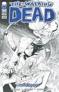 Walking Dead (2003 Image) 100COMIX