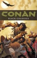 Conan TPB (2005-Present Dark Horse) 8-REP