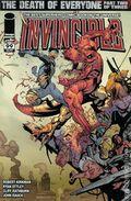 Invincible (2003) 99A