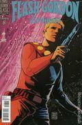 Flash Gordon Zeitgeist (2011 Dynamite) 8B