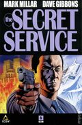 Secret Service (2012 Marvel) 5