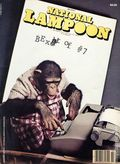 Best of National Lampoon SC (1971-1978) 7-1ST