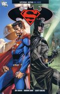 Superman/Batman Big Noise TPB (2010) 1-REP