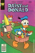 Daisy and Donald (1973 Whitman) 37