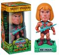 Masters of the Universe Wacky Wobbler (2013 Funko) ITEM#01