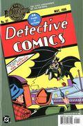 Millennium Edition Detective Comics (2001) 27