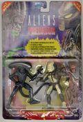 Aliens/Predator Action Figure Set (1994 Kenner) SET-01