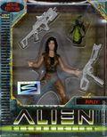 Alien Resurrection Action Figure (1997 Kenner) Movie Edition ITEM#74001