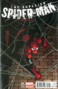 Superior Spider-Man (2012) 2B