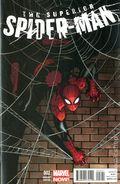 Superior Spider-Man (2012) 2B