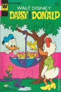 Daisy and Donald (1973 Whitman) 6