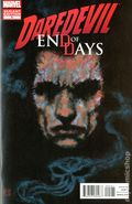 Daredevil End of Days (2012) 5B