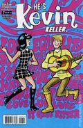 Kevin Keller (2012 Archie) 7B