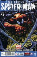 Superior Spider-Man (2012) 1G