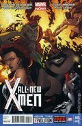 All New X-Men (2012) 5C