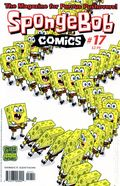 Spongebob Comics (2011 United Plankton Pictures) 17