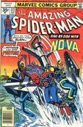 Amazing Spider-Man (1963 1st Series) 35 Cent Variant 171