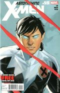 Astonishing X-Men (2004- 3rd Series) 59