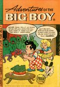 Adventures of the Big Boy (1956) 41