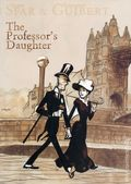 Professor's Daughter GN (2007) 1-REP