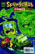 Spongebob Comics (2011 United Plankton Pictures) 18