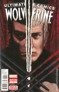 Ultimate Wolverine (2013) 1B