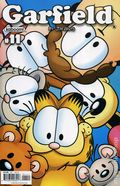 Garfield (2012 Boom) 11